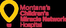 Montana's-Children's-Network-Hospital