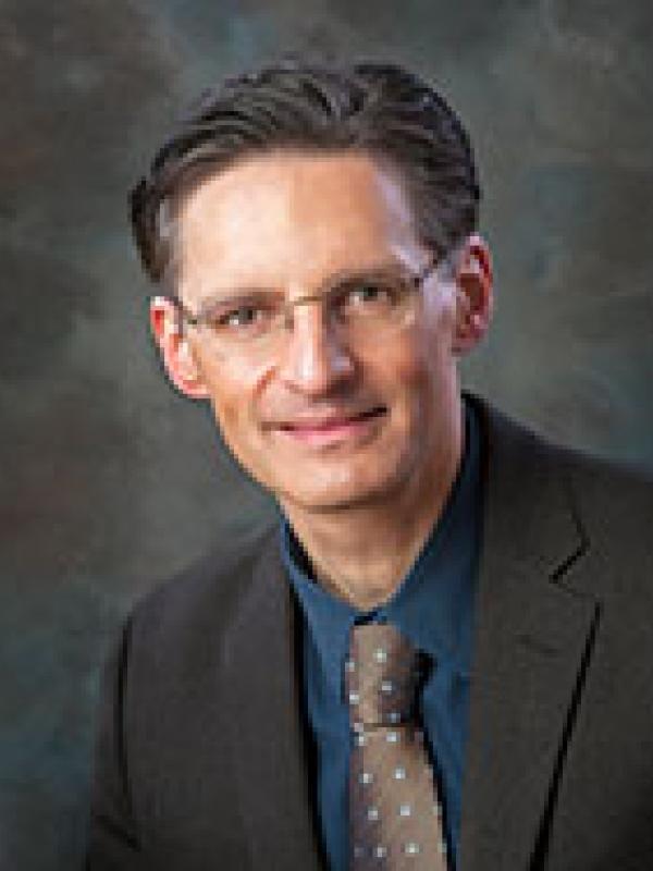 Abdallah F. Elias, MD, FACMG, Medical & Laboratory Director