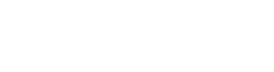 Shodair-Logo-White-1