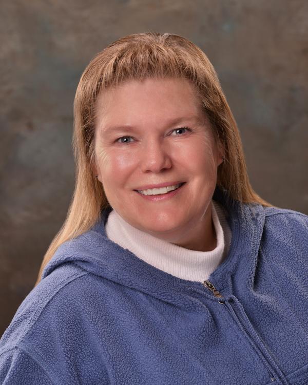 Cheryl Sobeck (2)