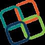 shodair-color-logo