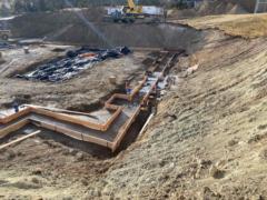 construction-img-1