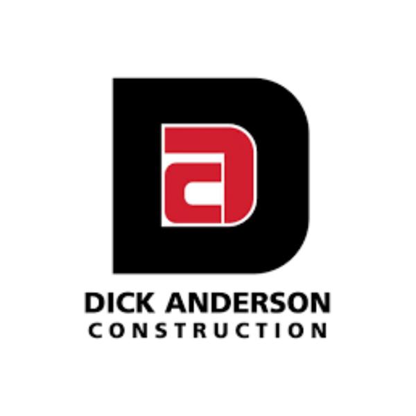 dick-anderson-logo-600×600