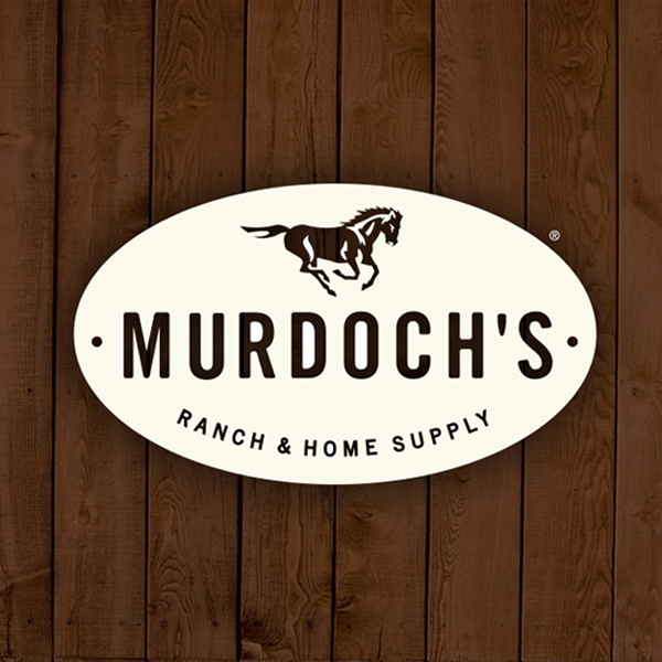 Murdoch's Ranch and Home Supply